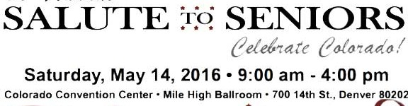 27th-Annual-Salute-to-Seniors