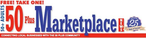 50-Plus-Marketplace-News-25th-banner