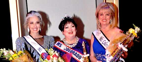 Ms-Colorado-Senior-America-2016