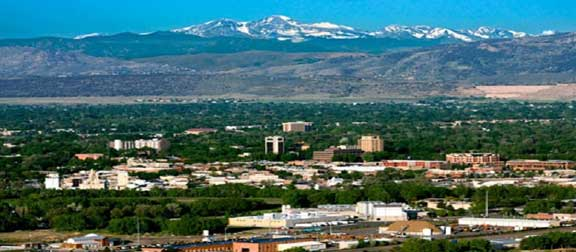 Affordable Housing Grant Money Applications. The City Of Fort Collins ...