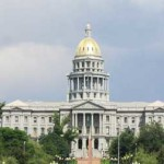 Colorado-State-Capitol-Denver-by-Ken-Lund