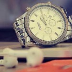 Time-Clock-Watch-Time-Management-Duration-1245791
