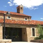 CU-Boulder-College-of-Music