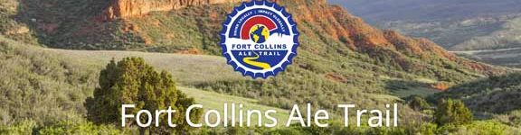 Fort-Collins-Ale-Trail